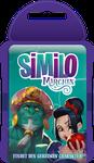 Similo: Fables (met Promo)