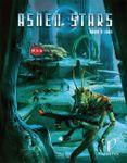 RPG Item: Ashen Stars