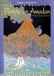 RPG Item: #3: Périple en Amodan