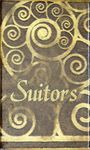 Board Game: Suitors
