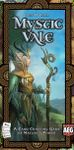 Board Game: Mystic Vale