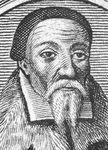 RPG Artist: Albrecht Altdorfer