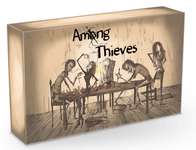 Board Game: Among Thieves
