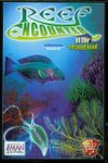 Board Game: Reef Encounter of the Second Kind