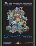RPG Item: Arcforge: Star*Path