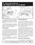 RPG Item: Fiendish Plot of Dr. Mahrs