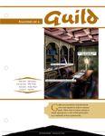 Issue: EN5ider (Issue 183 - Dec 2017)