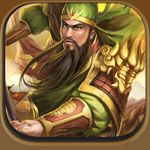 Video Game: Klotski - puzzle game from ancient China(No AD)
