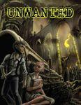 RPG Item: Unwanted
