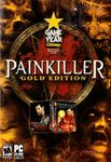 Video Game Compilation: Painkiller: Gold Edition