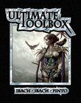 RPG Item: Ultimate Toolbox