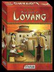 Alle Porte di Loyang