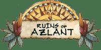 Series: Ruins of Azlant