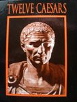 Board Game: Twelve Caesars