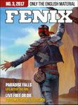 Issue: Fenix (No. 3,  2017 - English only)