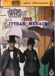 RPG Item: The Iytean Menace