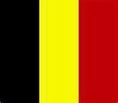 Family: Country: Belgium