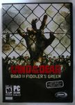 Video Game: Land of the Dead: Road to Fiddler's Green