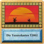 Board Game: De Kolonisten van Catan: Het Kaartspel – Goud & Piraten