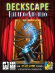 Deckscape: Dietro il Sipario
