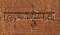 RPG: Arkona