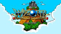 Video Game: Wizorb
