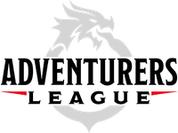 Family: Adventurers League: Storylines
