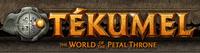 Setting: Tékumel