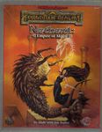 RPG Item: Netheril: Empire of Magic