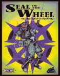 RPG Item: Seal of the Wheel