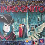 Inkognito (2006)