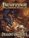 RPG Item: Dragons Unleashed