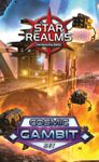 Board Game: Star Realms: Cosmic Gambit Set