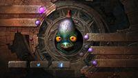Video Game: Oddworld: New 'n' Tasty!