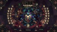 Video Game: Glass Masquerade 2: Illusions
