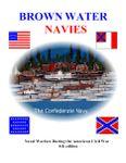 Board Game: Brown Water Navies