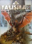 Board Game: Talisman