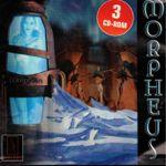 Video Game: Morpheus