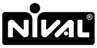 Video Game Publisher: Nival Interactive