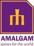 Board Game Publisher: Amalgam