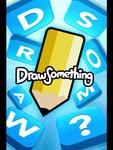 Video Game: Draw Something
