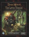 RPG Item: The Lathe Worlds