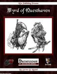 RPG Item: Wyrd of Questhaven
