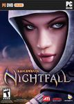 Video Game: Guild Wars: Nightfall