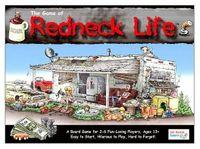 Board Game: Redneck Life