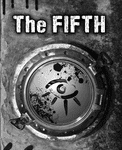 RPG Item: The Fifth
