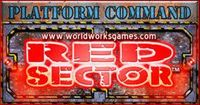 RPG Item: Red Sector
