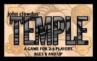 Temple (2008)