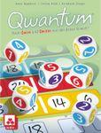 Board Game: Qwantum