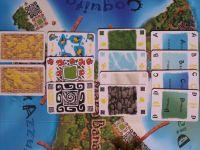 Board Game: Maka Bana